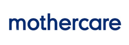 www.mothercare.co.uk