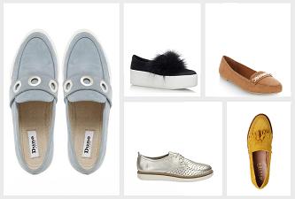 Высокие слипоны ботинки женские замшевые на сплошной подошве, обувь от  производителя с 34 по 41 размер, цена 1 220 грн., купить в Харькове —  Prom.ua (ID#644840341) | 225x333