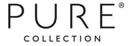 www.purecollection.com