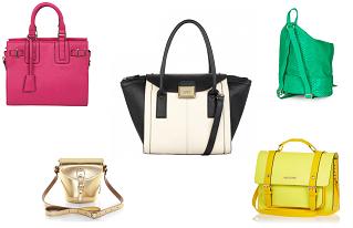 63e0cb6a2dc2 Top-10 модных сумок стоимостью менее 50 фунтов - Блог Alfaparcel