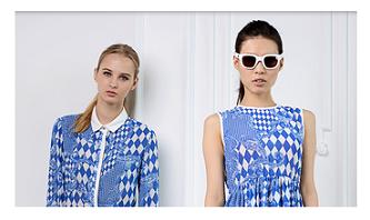 b785e17d Модные лондонские бренды, о которых вы пока не слышали - Блог Alfaparcel