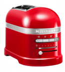 Тостер KitchenAid Artisan
