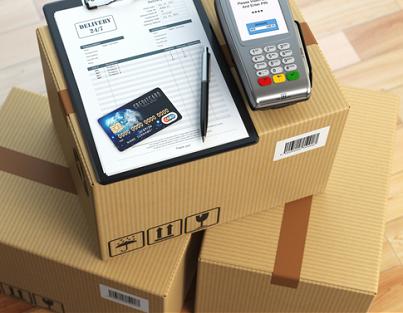 dba968d88 С 1 января 2019 изменяется норма беспошлинного ввоза товаров из зарубежных  интернет-магазинов