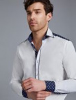 mens-curtis-white-and-navy-slim-fit-limited-edition-shirt-with-contrast-detail-double-high-collar-single-cuff-LTPFS006-N15-117506-800px-1040px.jpg
