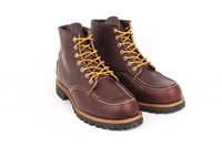 Red_Wing_Moc_Toe_Work_Boots_8146_front_grande.jpeg