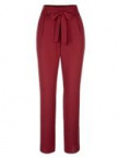 mona-pull-trousers-touch-linen-692632.jpg