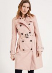 950464311-01-catie-trench-coat.jpg