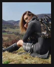 Best AW14 Campaigns 5